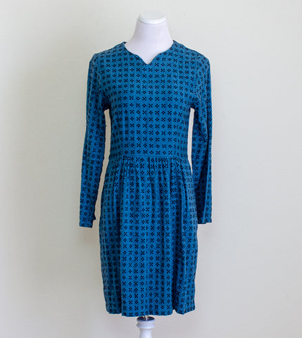 Ace & Jig Virginia Dress - Small