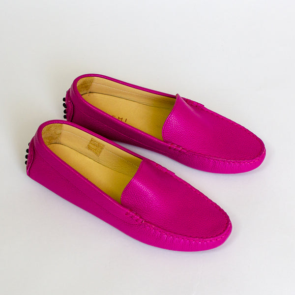M. Gemi Felize Loafer - 41