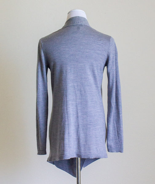Eileen Fisher Cardigan - XS