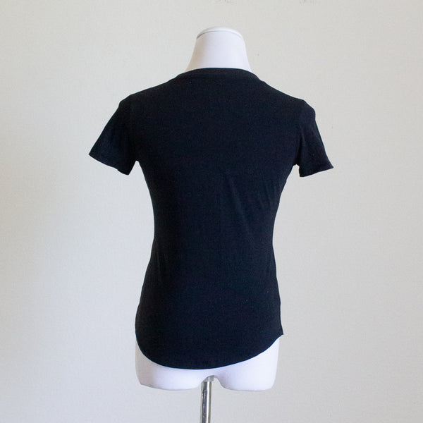 Tradlands Girlfriend Tee - Small