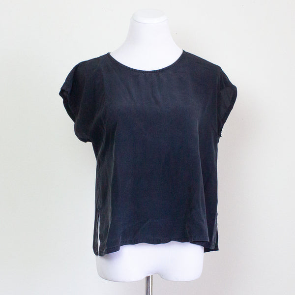 Elizabeth Suzann Josephine Top - Medium