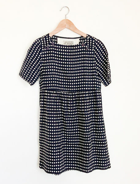 Ace & Jig Mini Dress - Small