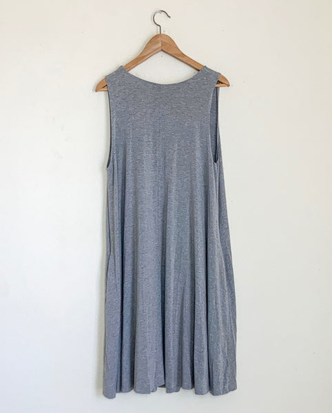 Storq Easy Dress - 4/5