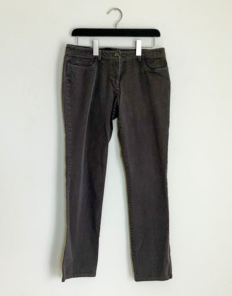Eileen Fisher Pants - Small