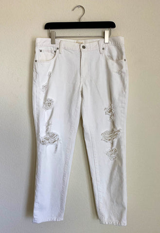 ABLE The Slouch Jeans - 31
