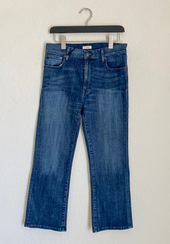 ABLE The Kick Jeans - 29
