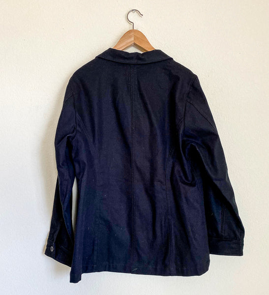 Tradlands Chore Coat - XL