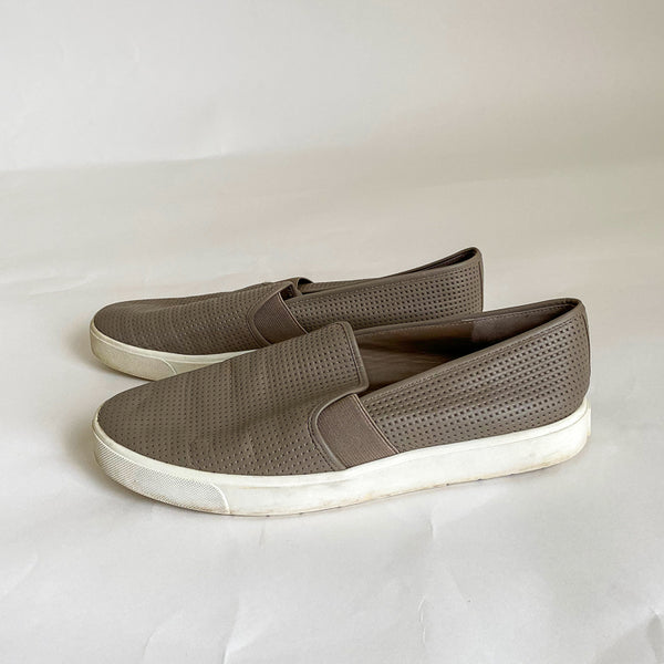 Vince Blair Sneakers - 9.5