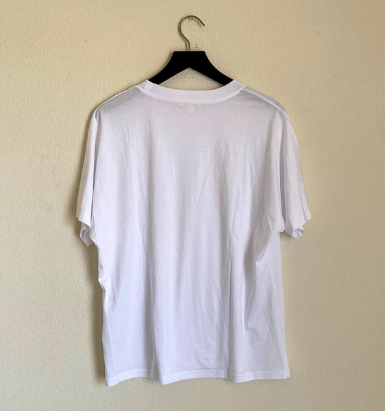COS T-Shirt - Medium