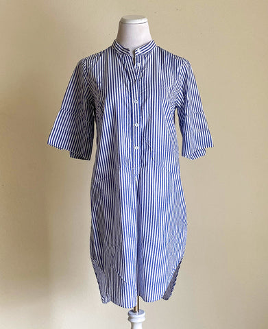 Apiece Apart Shirtdress - 4