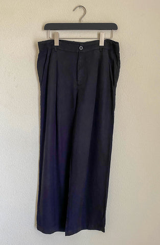 Lacausa Isabelle Trousers - 6