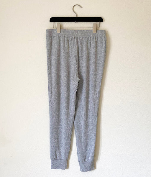 Splendid Joggers - Large