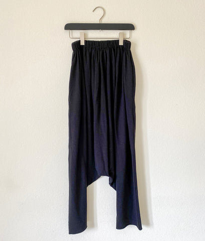 STATE The Label Perfect Pants - Medium