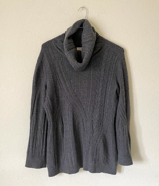 Inhabit Sweater - Medium
