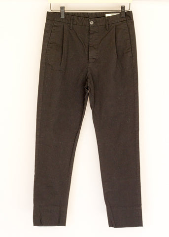 Hope Mr. Trouser - FR36 - slowre - 1