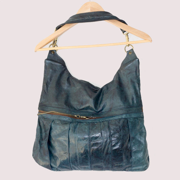 Jas M.B. Shoulder Bag - slowre - 2