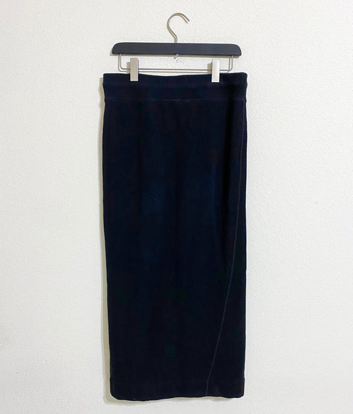 James Perse Fleece Skirt - 2