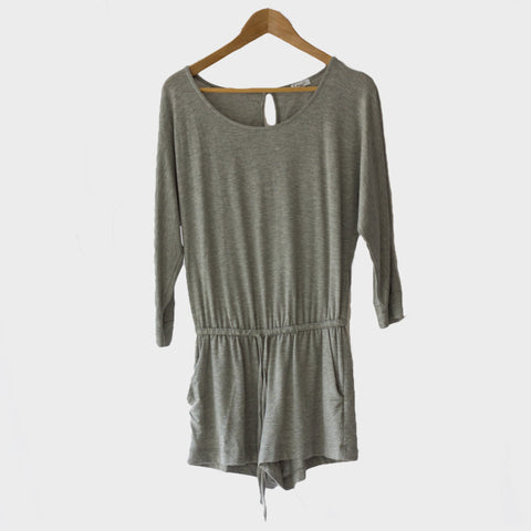 Splendid Short Romper - Small - slowre