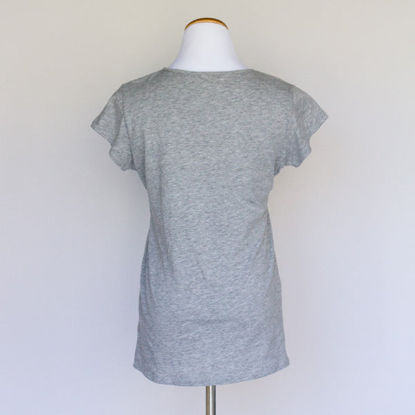 Taylor Stitch t-shirts - Small - slowre - 2