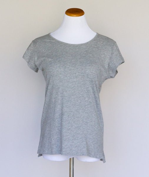 Taylor Stitch t-shirts - Small - slowre - 1