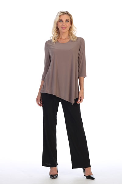 CS186 wide leg pants