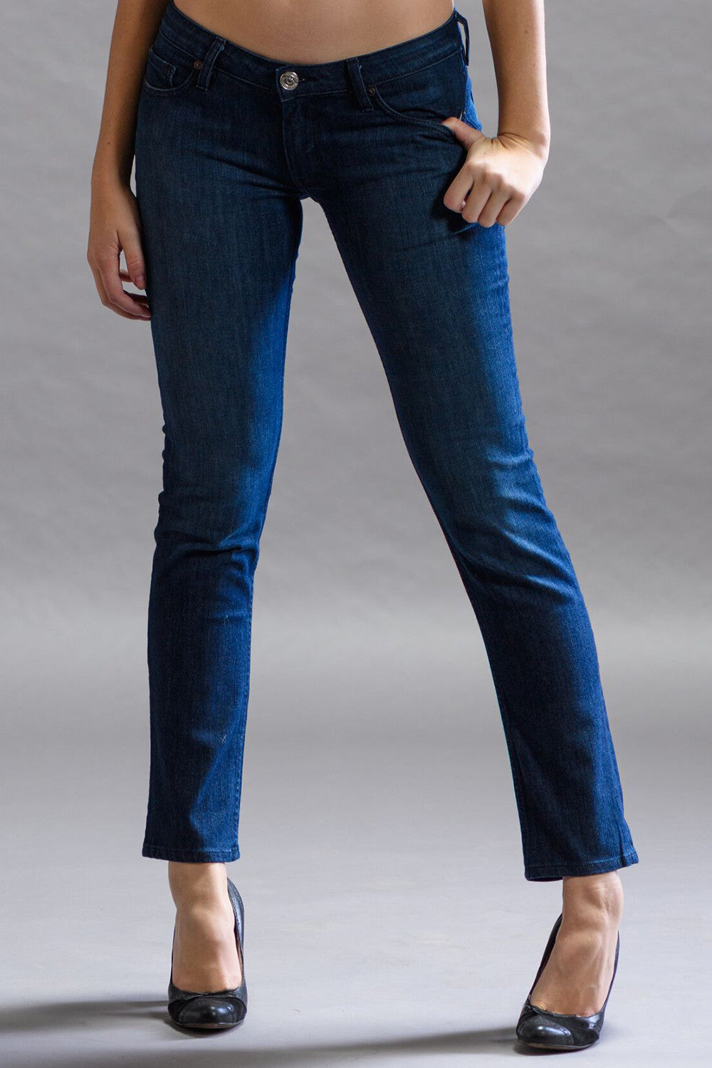womens maggie straight cut jeans free urbanity jeans