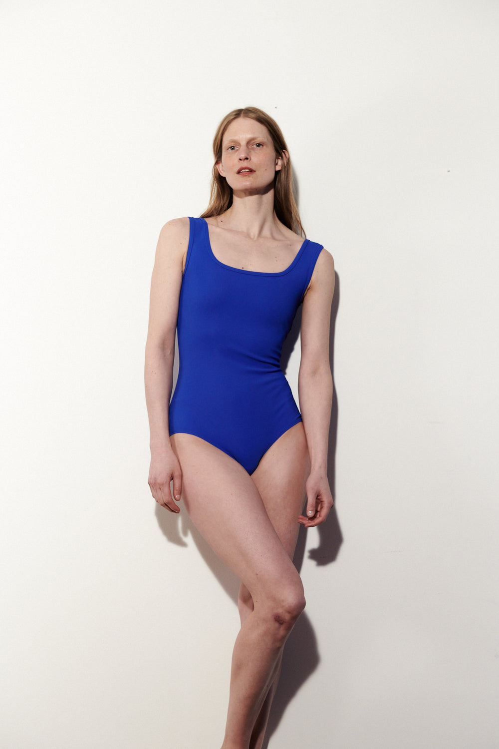 Nu Swim — Dia One Piece