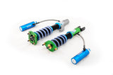 Honda S2000 (AP1/AP2)  - Dreadnought PRO 2-Way Coilovers