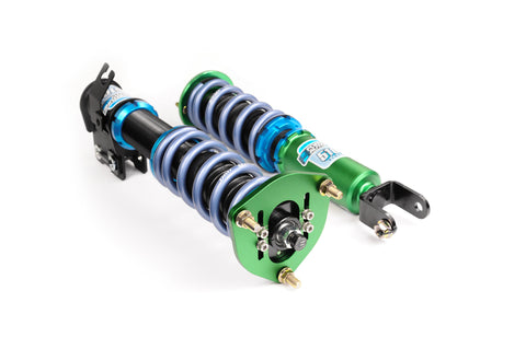 BMW 3 Series (E46) 1998-2006 - 510 Series Coilovers