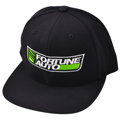 [Broadway_Suspension] - Fortune Auto Direct