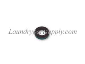 GEAR REDUCER SEAL, CR7513