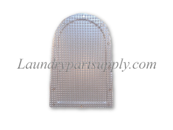 INOX NET FOR TABLE (162)