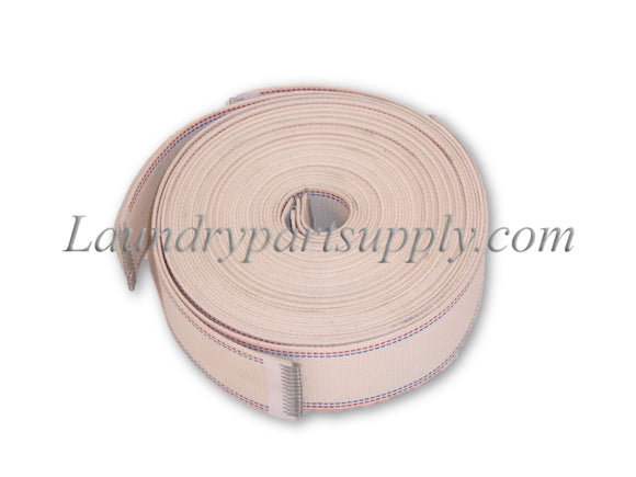 CANVAS RIBBON,2