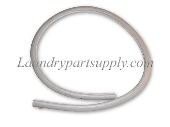 GASKET, DOOR GLASS  63