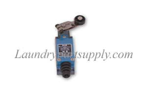 LIMIT SWITCH SHORT LEVER