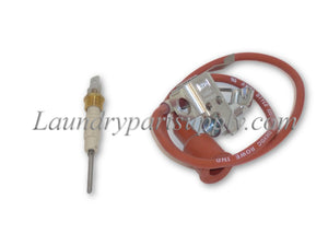 PILOT ASSY.W/IGNITION ELECTRODE