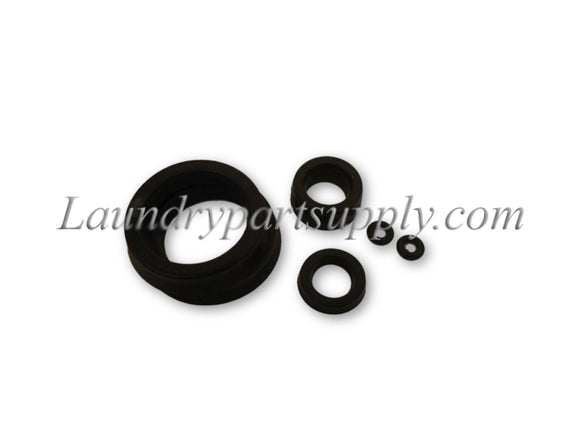 Air Cylinder Repair Kit, QM/549/00SPDK