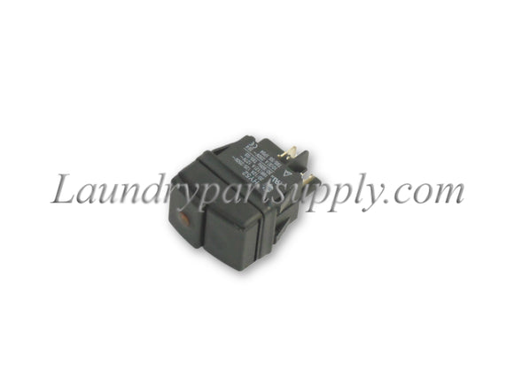 LUMINOUS SWITCH 16A 250V  (162)