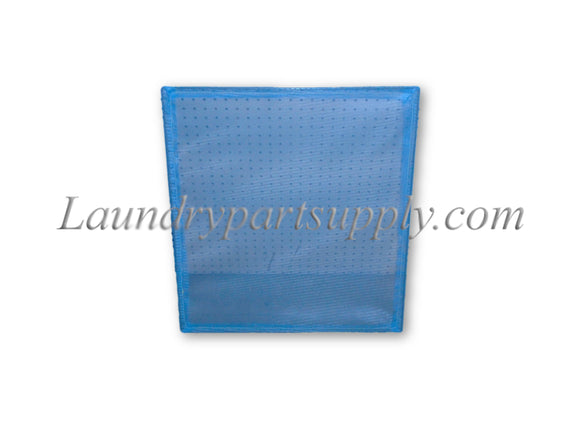 LINT SCREEN - ADG 75D  75#