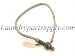 ROTATION SENSOR,ML122/PH7