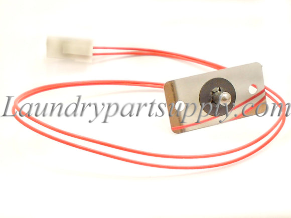 PHASE 7 FSS TEMPERATURE  SENSOR ASSEMBLY
