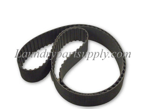 MAIN DRIVE BELT (TIMING BELT)