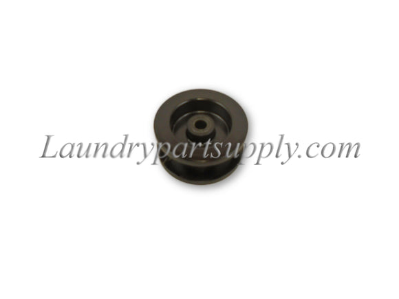 TAPER PULLEY