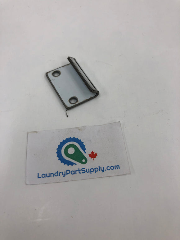 LATCH HOOK,SOAP CHUTE