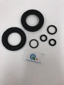 "Seal & Seat Repair Kit for 2"" Watts Ball"