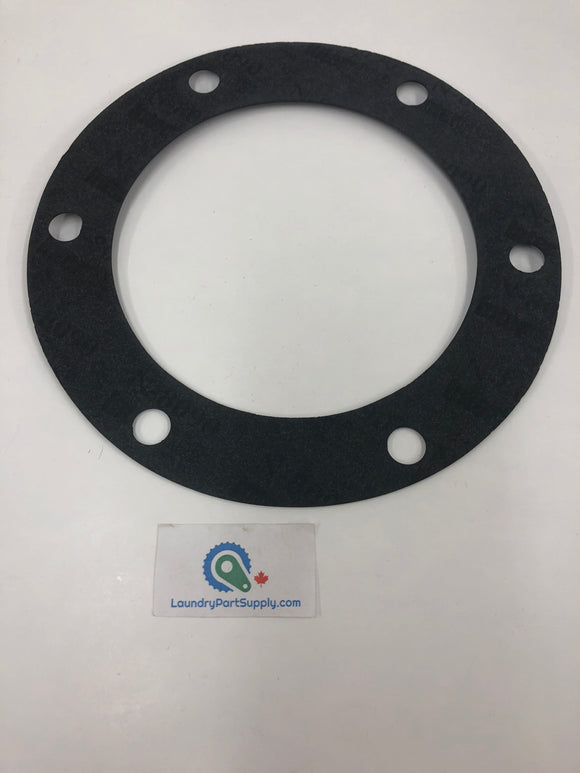 Gasket, Main Bearing Housing