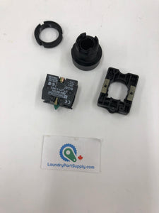 DOOR SWITCH ASSY