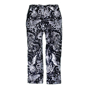 [UNISEX] RAFEL DELALANDE X LOCO MOSQUITO TROUSERS FRONT