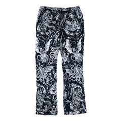 [UNISEX] RAFEL DELALANDE X LOCO MOSQUITO TROUSERS: Alternate View #2