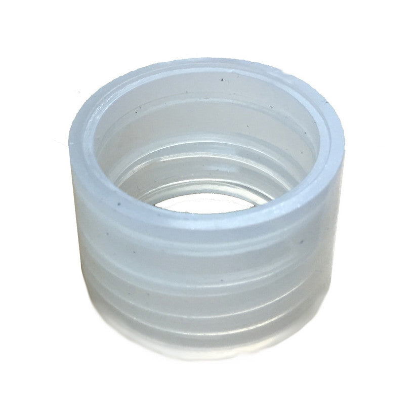 Rubber Grommet (Replacement)